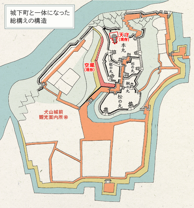 citadel_figure